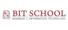 Bit School