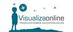 Visualiza Online