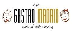 Gastro Madrid