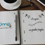 Unne Comunicación, la agencia de la pequeña empresa con grandes proyectos