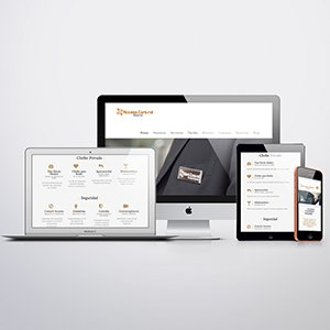 Access Control Madrid WEB RESPONSIVE VARIOS APLE 300 X 300