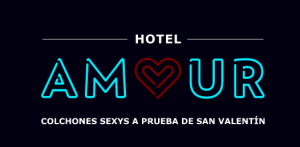 hotel-amour-ikea