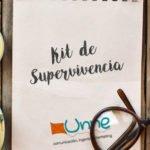 Kit de supervivencia básico de herramientas de marketing digital