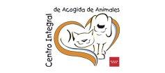 Centro-Integral-de-Acogida-de-Animales-de-la-Comunidad-de-Madrid