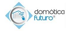 Domótica Futuro