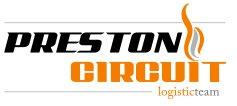 Preston Circuit