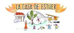 La Casa de Esther